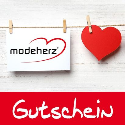 Gift Voucher Worth 45 €