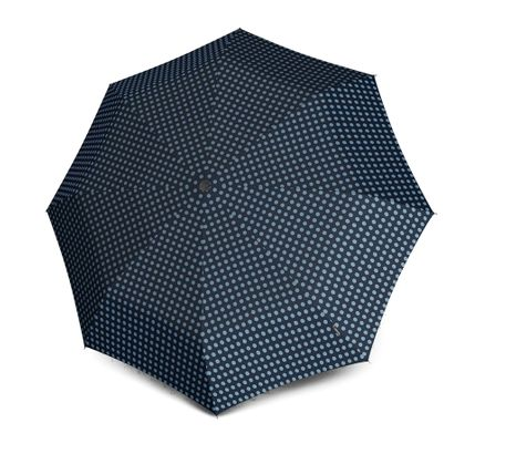 Knirps Active Line X1 Navy Dot