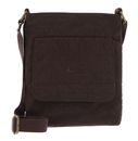 Camel Active Shoulderbag Tasche Schultertasche Journey S Braun Brown online kaufen bei modeherz