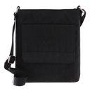 Camel Active Shoulderbag Tasche Schultertasche Journey S Schwarz Black online kaufen bei modeherz