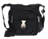 Camel Active Shoulderbag Bag Cross Body Journey Black online kaufen bei modeherz