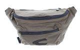 Camel Active Belt Bag Tasche Gürteltasche Journey Braun Sand online kaufen bei modeherz