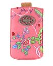 Oilily Summer Romance Smartphone Pull Up Case Coral buy online at modeherz
