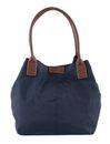 TOM TAILOR Miri Shopper Blue online kaufen bei modeherz
