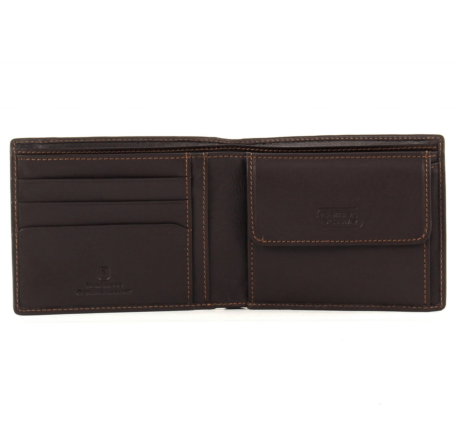 ea85843d4c ... To CloseCamel Active Vegas Wallet Brown / 37,43 €*Tap To CloseOnly  possible if you pay by Paypal, Amazon Payments, Credit Card, Cash on  Delivery, ...