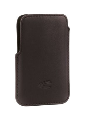 Camel Active Cordoba iPhone Pouch Brown