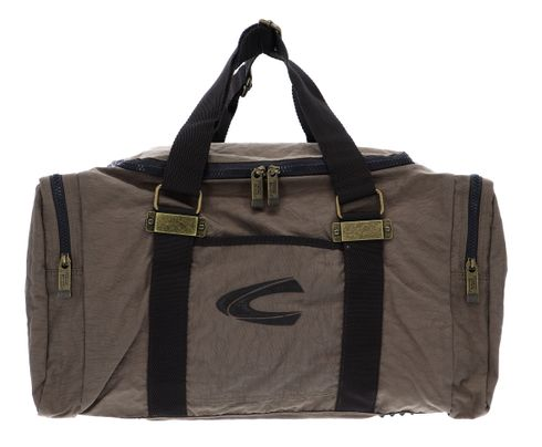 Camel Active Journey Sauna Bag S Sand