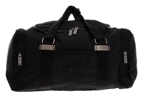 Camel Active Journey Sauna Bag Black