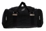 Camel Active Journey Sauna Bag Black online kaufen bei modeherz