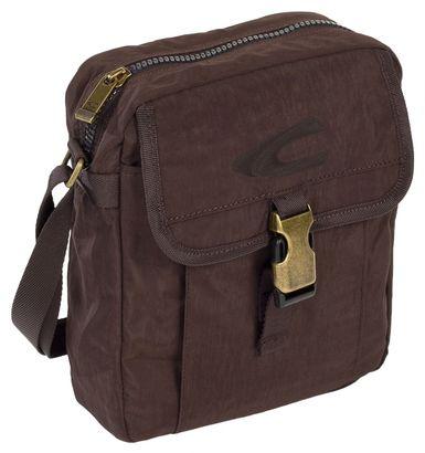 Camel Active Journey Multi Bag Brown