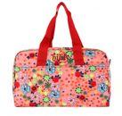 Oilily Fantastic Garden S Shopper Bag Pink buy online at modeherz