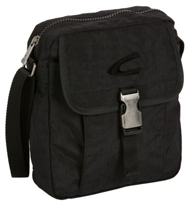 Camel Active Journey Multi Bag Black