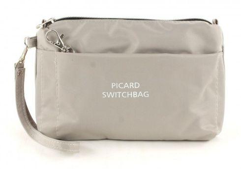 PICARD Switchbag S Perle