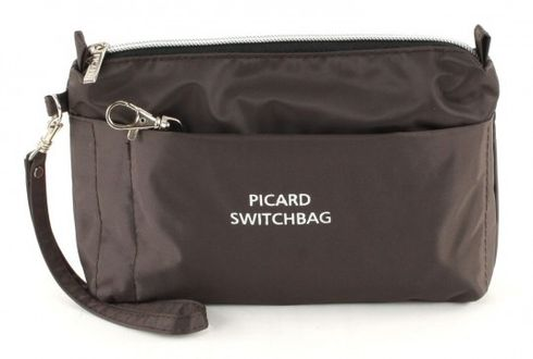 PICARD Switchbag S Cafe