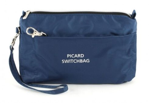 PICARD Switchbag S Jeans