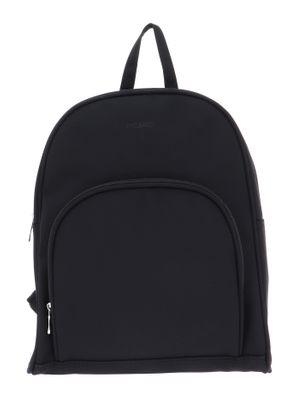 PICARD Tiptop Backpack Schwarz