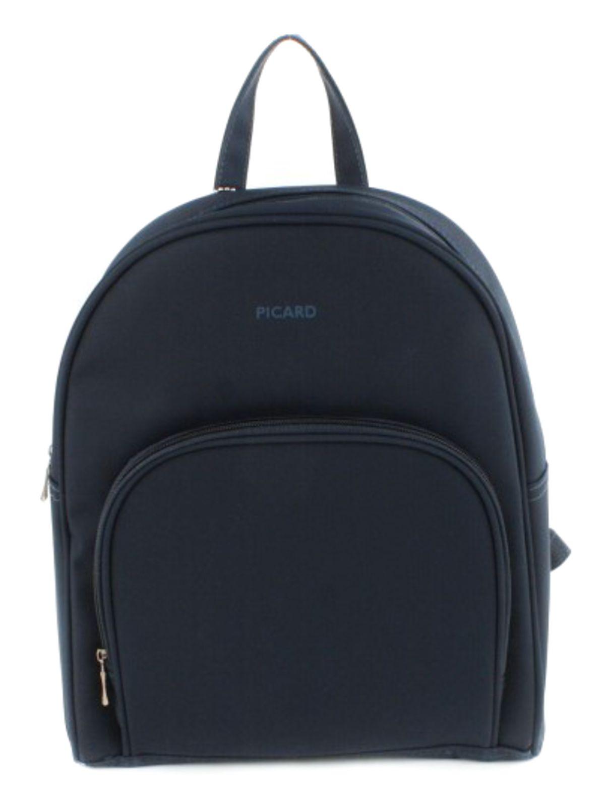 PICARD Tiptop Backpack Ozean