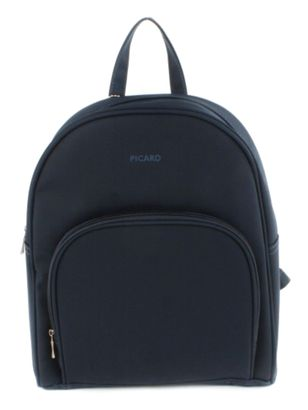 PICARD Tiptop Backpack Ozean