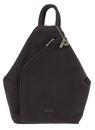 PICARD Tiptop Backpack Shoulderbag Cafe online kaufen bei modeherz