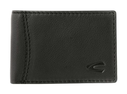 Camel Active Cordoba Wallet Brown