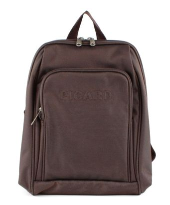 PICARD Hitec Backpack Cafe