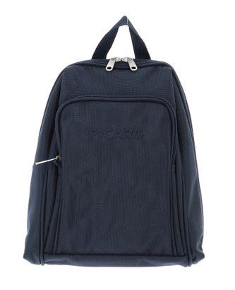 PICARD Hitec Backpack Navy
