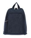 PICARD Hitec Backpack Navy online kaufen bei modeherz
