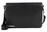 PORSCHE DESIGN CL2 2.0 Shoulder Bag M FH Black online kaufen bei modeherz