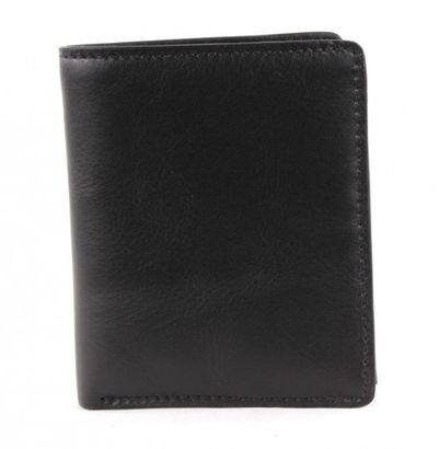 PICARD Toscana Wallet Black