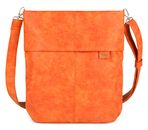 zwei mademoiselle M12 Orange buy online at modeherz
