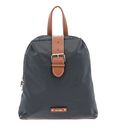 PICARD Sonja Backpack Shoulderbag Anthrazit online kaufen bei modeherz