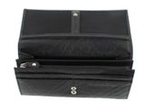 bruno banani Africa Ladies Purse Black buy online at modeherz