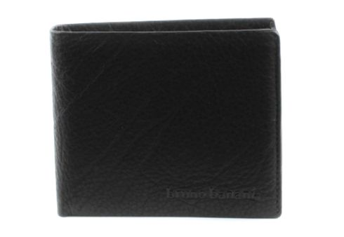 bruno banani Africa Wallet Cross Black