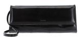 PICARD Auguri Shoulderbag Schwarz-Lack online kaufen bei modeherz