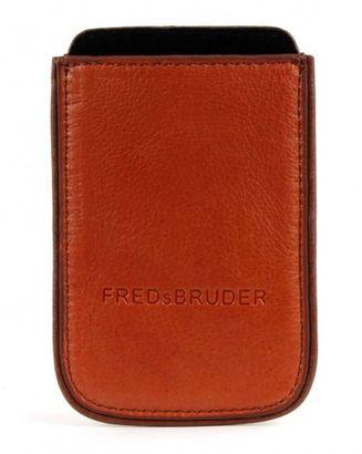 FREDsBRUDER RIC C Handy Orange