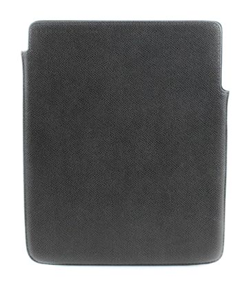 PORSCHE DESIGN French Classic Case for iPad Light Grey