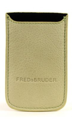 FREDsBRUDER RIC Mobile Cute Green