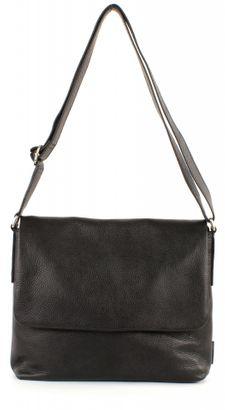 JOST Vika Handbag M Black