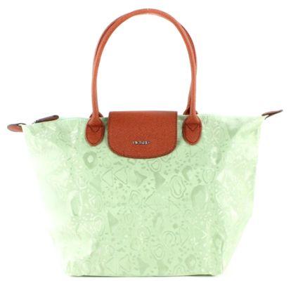PICARD Easy Basic Shopper Bag Lind