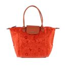 PICARD Easy Basic Shopper Bag Orange buy online at modeherz