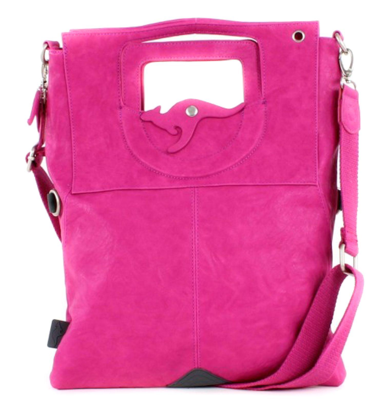 KangaROOS Jean Cliffhanger Bag (Set) Lilli Pilli