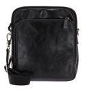 PICARD Buddy Messenger Bag Schwarz online kaufen bei modeherz