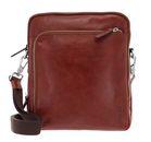 PICARD Buddy Messenger Bag Cognac online kaufen bei modeherz