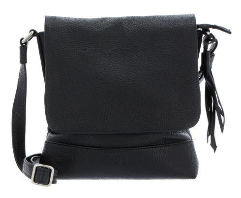 JOST Vika Handbag S Black
