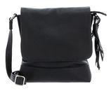 JOST Vika Handbag S Black online kaufen bei modeherz