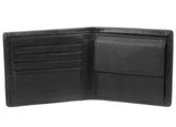 PICARD Brooklyn Bifold Black buy online at modeherz