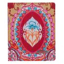 Oilily Travel Lotus iPad 2 & 3 Case Red online kaufen bei modeherz