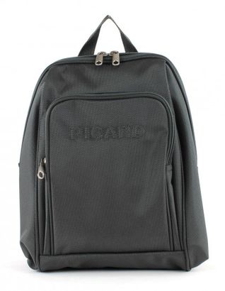 PICARD Hitec Backpack Anthrazit