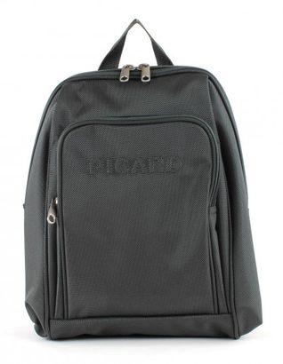 PICARD Hitec Backpack Anthrazit