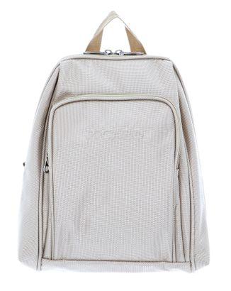 PICARD Hitec Backpack Creme